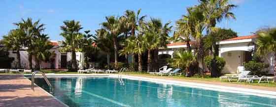 Les meilleurs htels de plage Tanger (Tanja) sur TripAdvisor
